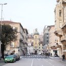 크로아티아 여행 #리예카