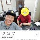 """[K.SJ, 삼성 라이온즈] 이승엽 선수 어록 """"인스타 하지말고 운동해라."""" """"인스타 할..."""