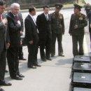 유해 송환은 북한에 외화 안겨… 시체 한 구당 7만 달러