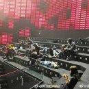 중국에서 인종차별 영상으로 논란중인 돌체앤가바나