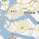 김대중 노벨평화상기념관