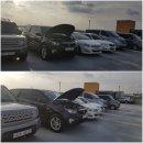 남양주에서 중고차할부왕을 찾아주신 박상현회원님 [쌍용]뉴코란도C2.0 CVT 4WD...