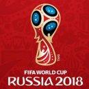 일본 콜롬비아 피파랭킹 러시아 월드컵 h조 16강 가능성