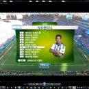 독일 vs 아르헨티나 결승전 하이라이트 골장면[2014 브라질 월드컵]