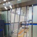 인천공항 외투보관 서비스 미스터 코트룸 - 찾아가는 법 + 이용 후기