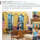 트럼프가 갈라 놓은 대륙, 아메리카