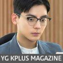 [Magazine] 박보성-황소희, 트랜지션스