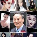 왕치산 나이 판빙빙 스캔들 동영상 거취 근황 누구 시진핑 궈원구이폭로...