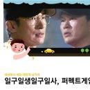 [윤피티의 추천 영화] 퍼펙트게임 (2012)/ 최동원과 선동열 그 승부의 끝은?