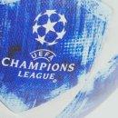 2018-2019 UEFA 챔피언스리그 조별리그 및 일정, 중계 확인