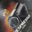 맛있는 커피 네스프레소 <b>시티즈</b> 드롱기 직구 EN167 구매후기