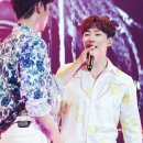 2PM 6Nights 콘서트 준호