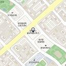 박남현 가천대학교 체육학과 합격