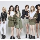 소녀시대 윤아 나이 재산 성형전후