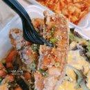 하와이 백종원 스푸파 맛집 :: 참치, 해산물 먹방 '니코스피어 38'