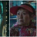 '블랙팬서' 부산 아지매, '블레이드 러너' 속 35년 전 모습 화제