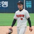 [2019 신인 드래프트 1차 지명 스카우팅 리포트] NC 다이노스 박수현
