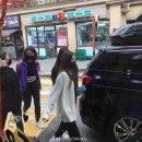 신류진 등 JYP 연습생들과 같이 다니기 시작한 전소미