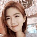 조현우 아내 이희영 나이 부인