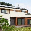 [모듈러 주택의 장단점 1]다양한 국가의 모듈러 주택 Modular House