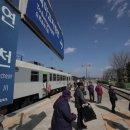 [부자동] 경원선 통근열차 107년만에 역사속으로 - 1boon