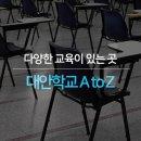 대안학교, A to Z