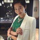 김나영 남편 직업 나이차