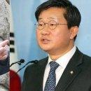 '상처 입은' 이재명 vs '막강' 전해철 라인 의회..'기싸움'