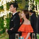 배우 박서준 주연 tvn 새수목드라마 김비서가 왜 그럴까 6월 6일 방영예정