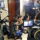 한국당 5·18조사위원으로 권태오·이동욱·차기환 추천