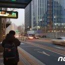 서울 대중교통 무료 시간 언제?