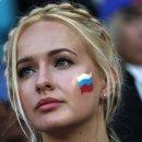 2018 러시아 월드컵 미녀 사진 모음