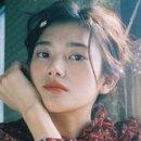 복면가왕 베트남소녀 민서