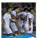 필리핀 중국 축구 중계