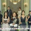 KBS 2TV '인형의 집' 최명길-박하나-왕빛나-이한위-한상진-이은형, 제작발표회...