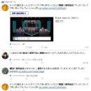 2018 지방선거 개표방송 일본 반응