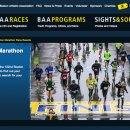 보스턴 마라톤 참가기 - 1. 참가결정부터 접수까지