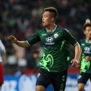 2018 AFC 챔피언스리그 E조 전북현대 순위 및 5차전 전북 가시와