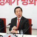 자유한국당 '유치원 3법' 조목조목 따져보니