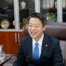 김영호 의원, 머리 염색하고 홍대 출현
