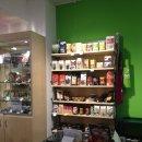 기부가게 옥스팜샵 Oxfam Shop