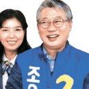 국회의원 조응천 프로필 부인 고향