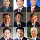 <헤드라인제주>•6.4지방선거 여론조사