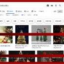 구글링으로 <b>움짤</b><b>저장소</b>, <b>움짤</b> 검색하는 방법
