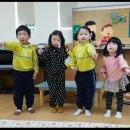 슈퍼문베이비 유치원 기록