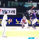 야구 용어 정리 2, 퀄리티 스타트?!?