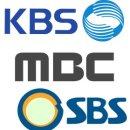 MBC - SBS 각 방송사 러시아 월드컵 해설위원 비교 분석!! [월드컵 시청률 경쟁]