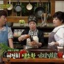 김수미 여름김치, 수미네반찬 여름김치 레시피, 오이소박이, 열무얼갈이, 가지김치