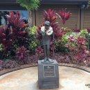 코올리나골프장! LPGA가 열리는 하와이최고 골프장입니다.