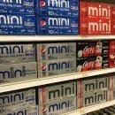 코카콜라 vs <b>펩시</b> 콜라 전쟁 최신판